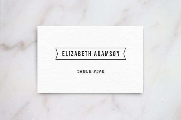 69 Adding Name Card Template Wedding Tables Templates for Name Card Template Wedding Tables