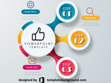 Powerpoint Flyer Templates Free