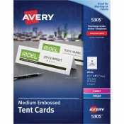 69 Best Avery Laminated Id Card Template With Stunning Design with Avery Laminated Id Card Template