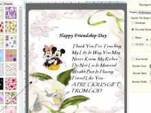 69 Best Birthday Greeting Card Maker Software Layouts with Birthday Greeting Card Maker Software