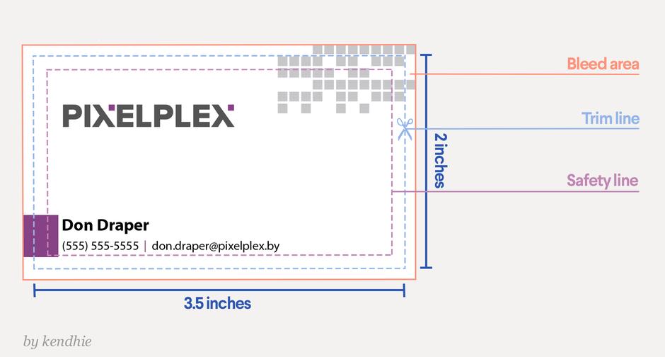 69 Blank Adobe Illustrator Business Card Template Size Now with Adobe Illustrator Business Card Template Size