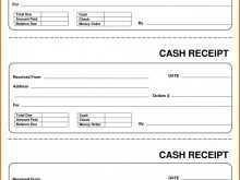 69 Blank Blank Receipt Template Pdf Download by Blank Receipt Template Pdf