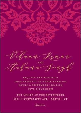 69 Blank Indian Wedding Card Templates Hd Download with Indian Wedding Card Templates Hd