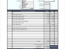69 Create Car Repair Invoice Template Excel PSD File by Car Repair Invoice Template Excel