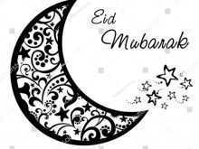 69 Create Eid Mubarak Card Templates with Eid Mubarak Card Templates