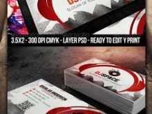 69 Customize Business Card Templates Dj Free Download with Business Card Templates Dj Free