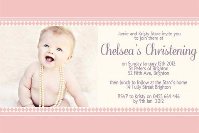 69 Customize Our Free Invitation Card Format Naming Ceremony For Free for Invitation Card Format Naming Ceremony