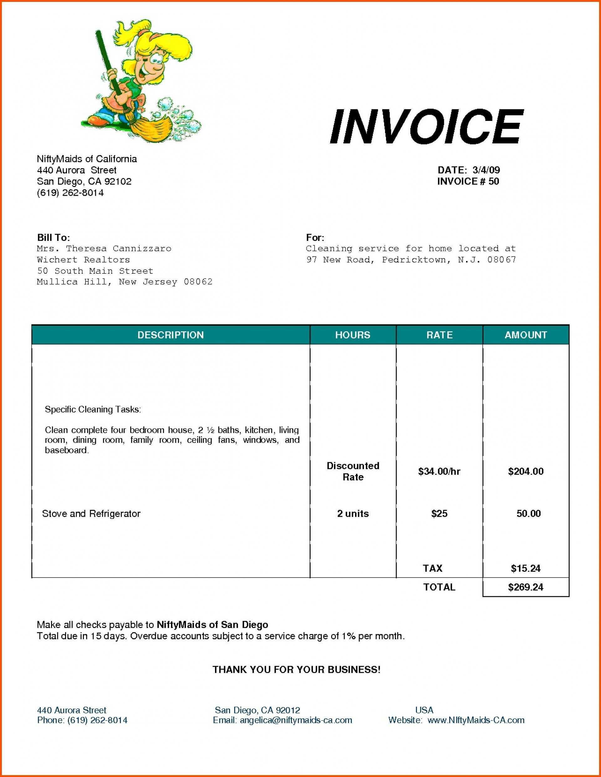 69 Customize Our Free Lawn Care Invoice Template Pdf For Free For Lawn Care Invoice Template Pdf Cards Design Templates