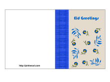 69 Format Eid Cards Templates For Free For Free by Eid Cards Templates For Free