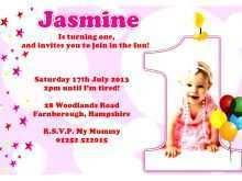 69 Free Birthday Invitation Card Sample Text Maker with Birthday Invitation Card Sample Text