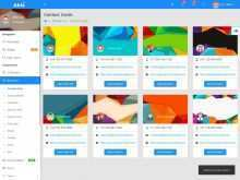 69 Free Bootstrap 4 Card Templates Layouts by Bootstrap 4 Card Templates