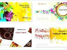 69 Free Printable 3 X 5 Card Template Mac in Word by 3 X 5 Card Template Mac