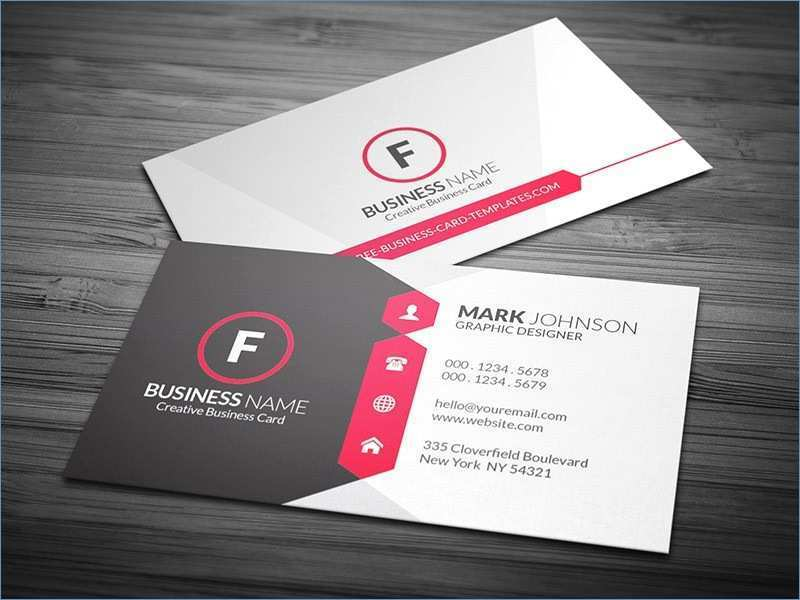 69 How To Create Business Card Templates Free Avery 8876 Download for Business Card Templates Free Avery 8876