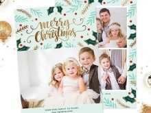 69 How To Create Holiday Card Templates Etsy Layouts by Holiday Card Templates Etsy