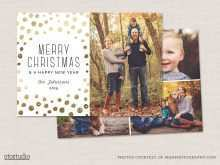69 Online Christmas Card Templates Psd Free Formating with Christmas Card Templates Psd Free
