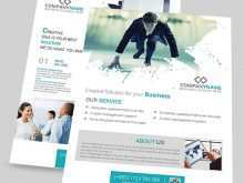 69 Printable Free Business Flyers Templates for Ms Word by Free Business Flyers Templates