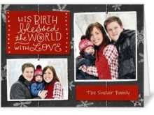 69 Report Shutterfly Christmas Card Templates PSD File with Shutterfly Christmas Card Templates