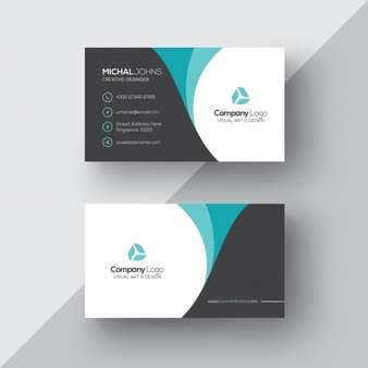 69 Standard Business Card Templates Free Download Psd Formating with Business Card Templates Free Download Psd