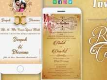 69 Standard Invitation Card Format For Ring Ceremony With Stunning Design with Invitation Card Format For Ring Ceremony