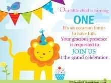 69 The Best Birthday Invitation Card Sample Text in Word by Birthday Invitation Card Sample Text