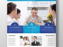 69 The Best Business Flyer Templates Psd in Word with Business Flyer Templates Psd
