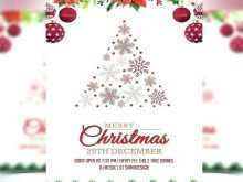69 Visiting Christmas Card Template Indesign Free Layouts by Christmas Card Template Indesign Free