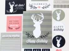 70 Adding Birthday Card Template Husband in Photoshop for Birthday Card Template Husband