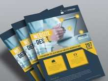 70 Adding Indesign Templates Free Flyer Templates for Indesign Templates Free Flyer
