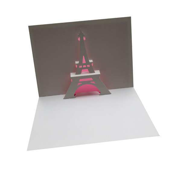 70 Adding Pop Up Eiffel Tower Card Tutorial Origamic Architecture PSD File with Pop Up Eiffel Tower Card Tutorial Origamic Architecture