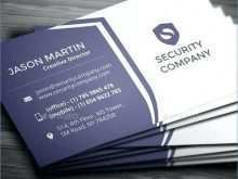 70 Blank Business Card Templates Free Avery 8876 for Ms Word with Business Card Templates Free Avery 8876