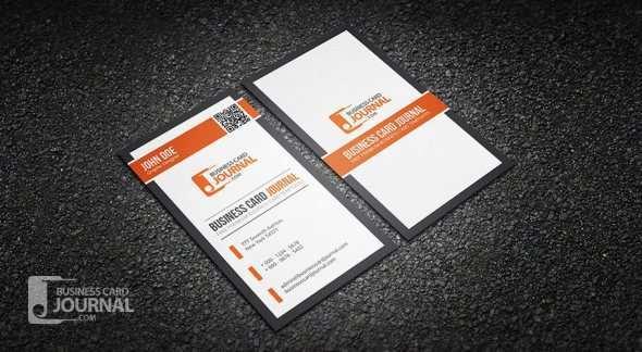 70 Create Business Card Template Rar Now by Business Card Template Rar
