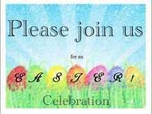 70 Create Invitation Card Template Publisher Photo with Invitation Card Template Publisher