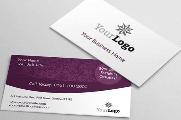 70 Creating Business Card Design Online Uk With Stunning Design with Business Card Design Online Uk