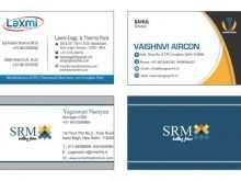 70 Creative Business Card Design Services Online in Photoshop with Business Card Design Services Online