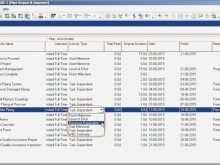 70 Customize Baby Card Template Microsoft Word PSD File for Baby Card Template Microsoft Word
