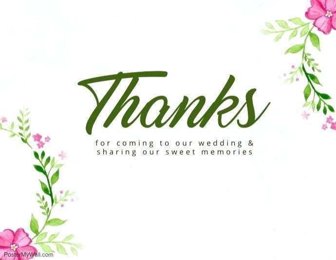 70 Customize Our Free 3D Thank You Card Template Download with 3D Thank You Card Template