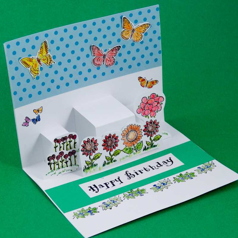 70 Customize Pop Up Card Ideas Tutorial for Ms Word by Pop Up Card Ideas Tutorial
