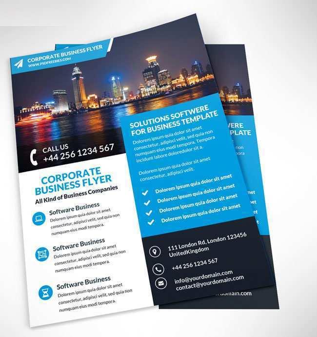 70 Format Advertisement Flyer Template Maker for Advertisement Flyer Template