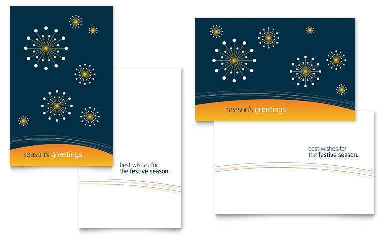 70 Format Congratulations Card Template For Word for Ms Word with Congratulations Card Template For Word