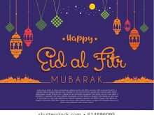 70 Format Eid Ul Fitr Card Templates Templates for Eid Ul Fitr Card Templates