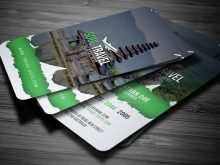 70 Free Business Card Templates Adobe Now with Business Card Templates Adobe