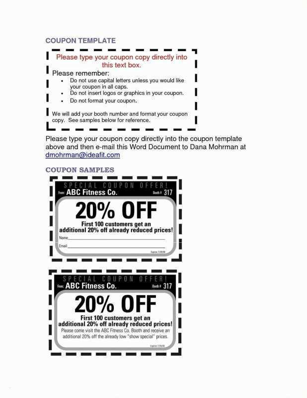 half fold card template for word cards design templates. Black Bedroom Furniture Sets. Home Design Ideas