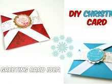 70 Free Pop Up Card Tutorial With Steps in Word for Pop Up Card Tutorial With Steps
