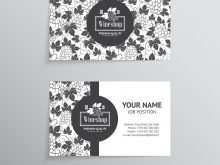 70 Free Soon Card Templates Zip in Word for Soon Card Templates Zip