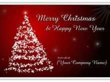 70 How To Create Christmas Card Template For Email for Ms Word with Christmas Card Template For Email