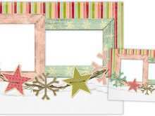 70 How To Create Christmas Card Template Gimp Now by Christmas Card Template Gimp