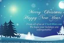 70 How To Create Email Christmas Card Template Uk Download with Email Christmas Card Template Uk