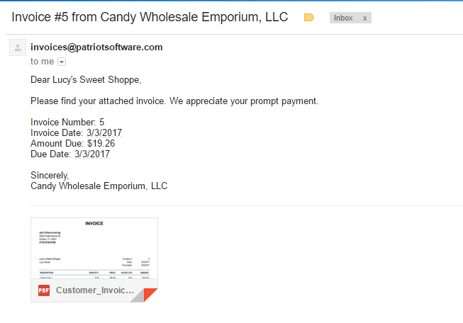 70 Online Billing Invoice Email Template Templates for Billing Invoice Email Template
