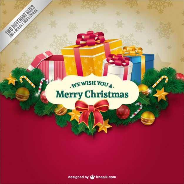 70 Online High Resolution Christmas Card Templates for Ms Word for High Resolution Christmas Card Templates