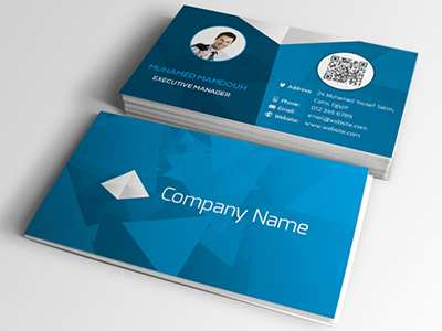 70 Online Name Card Templates Psd Formating for Name Card Templates Psd
